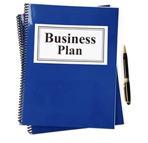 Writing the Customer Analysis Section of Your Business Plan