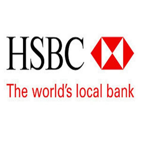 Hsbc business plan template wajeb Choice Image